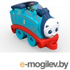 Mattel Thomas And Friends DTN23