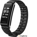 Huawei Color Band A2 Black (AW61)