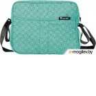 Сумка для коляски Lorelli Mama Bag Green (10040081704)