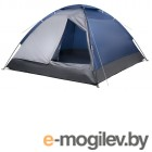 Палатки Trek Planet Lite Dome 3 Blue-Grey 70122