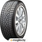 Автомобильные шины Dunlop SP Winter Sport 3D 225/60R17 99H (run-flat)