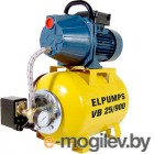Elpumps VB 25/900 PUMPS