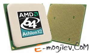 AMD Athlon 64 X2 4200+Brisbane AM2 Уценка