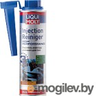 Присадка Liqui Moly Injection Reiniger High Performance №3 / 7553 (300мл)