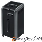 Fellowes PowerShred 225Ci