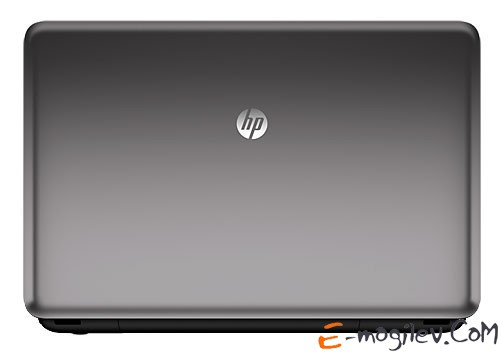 HP 255 A4 5000/15.6/2Gb/500Gb/DVDRW/int/HD/1366x768/Win 8.1 EM 64/BT4.0/6c/WiFi/Cam/Bag