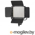 осветители Falcon Eyes Flat Light 600 LED Bi-color