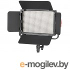 осветители Falcon Eyes Flat Light 900 LED