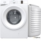 Gorenje WP7Y2/RV
