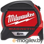 Рулетка Milwaukee 48227308