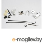 Big block Installation kit (engine mount and required hardware).