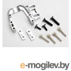 Engine mount/ engine mount spacers (2)/ 3x15 CS with washers (4)/ 4x18 BCS (2)/ flathead engine moun.