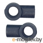 Upper Suspension Arm Eyelet