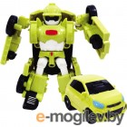 Young Toys Tobot Мини D 301027