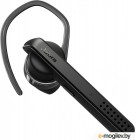 Jabra Talk 45 BT 4.0 Black 100-99800902-60