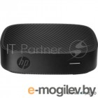 Тонкий клиент HP t430 DM Intel Celeron N4000(1.1Ghz)/4096Mb/32Gb/war 3y/W10IOTEnterprice LSTB for Thin Client