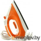 Tefal FV1325 orange