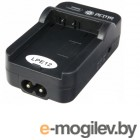 AcmePower AP CH-P1640 for Canon LP-E12 (Авто+сетевой)