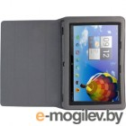 IT BAGGAGE для  ACER Iconia Tab A510/A701 Slim Black