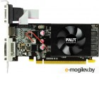 Palit GeForce GT610 1Gb DDR3 64bit NEAT6100HD06-1193H oem