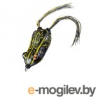 Daiwa Steez Frog Black-Yellow 07430099