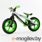 Chillafish BMXie-RS Green