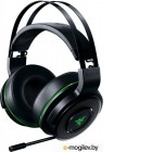 Гарнитура Razer Thresher xbox One Razer Thresher - Wireless Gaming Headset for XboxOne - FRML Packaging