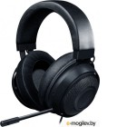 Гарнитура Razer Kraken Черная Razer Kraken - Multi-Platform Wired Gaming Headset - Black - FRML Packaging