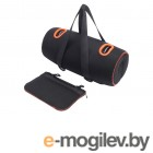 EVA Чехол для акустики Portable Soft Storage Carrying Travel Case Protective Bag for JBL Xtreme 2