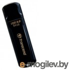 Transcend JetFlash 700 64Gb black USB 3.0