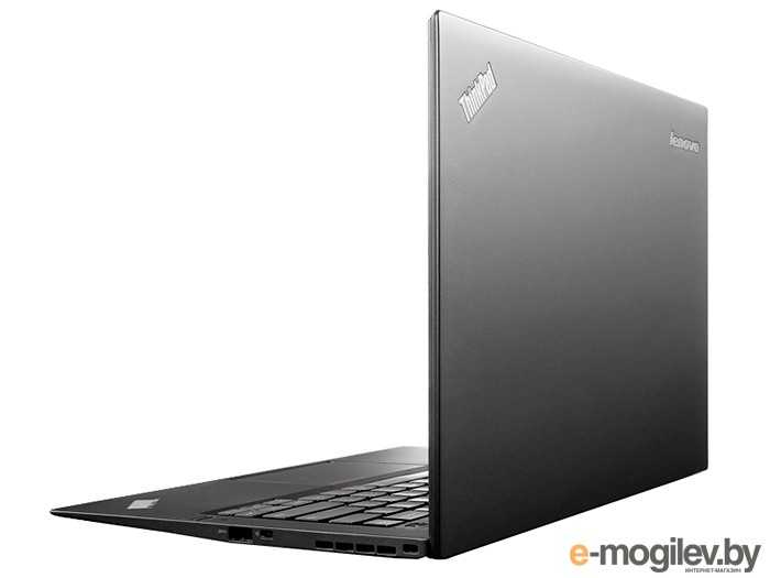 Lenovo ThinkPad  X1 Carbon New 20A7004FRT i5-4200U/ 8G/ 256G SSD/ 14