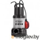 Elpumps CT 4274 W