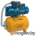 Elpumps VB 25/1500