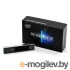 3D камера Intel® RealSense™ Tracking Camera T265, 999AXJ, retail