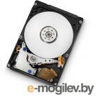 Western Digital 500 Gb 3.5 WD5000AAKX