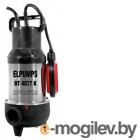 Elpumps BT 4877 К