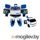 Young Toys Tobot Зеро 301029