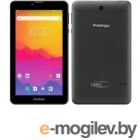 Prestigio Wize 4227 3G Dark Grey PMT42273GCRU (Spreadtrum SC7731E 1.3 GHz/1024Mb/8Gb/3G/Wi-Fi/Bluetooth/Cam/7.0/1024x600/Android)