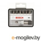 Bosch Robust Line 2607002563