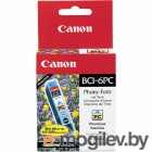 BCI-6 PC для Canon PIXMA 6000/MP750/MP780