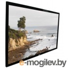Elite Screens 137.2x243.8см ER110WH1 16:9, SableFrame Series, fixed screen