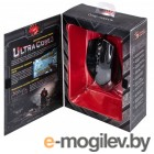 Мышки. A4 Bloody V5M 3200 USB black
