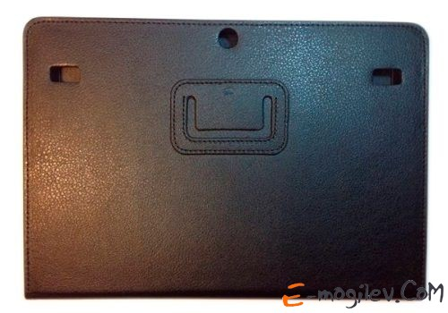 IT BAGGAGE для Huawei MediaPad 10 Link Black ITHW102-1