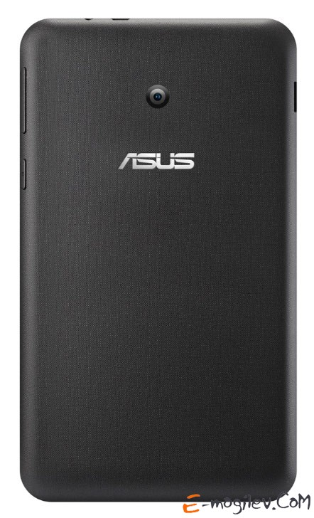 Asus ME170C-1A046A Z2520 2C CT+/RAM1Gb/ROM8Gb/7