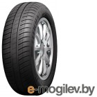 GoodYear EFFICIENTGRIP COMPACT 185/65 R15 88T TL