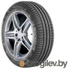 Michelin PRIMACY 3 205/55 R16 91V TL