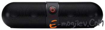 Beats Pill 2.0 black