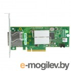 Dell 6Gbps SAS HBA Card - Kit, 405-11482
