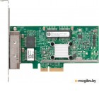 HP Ethernet 1Gb 4-port 331T Adapter 647594-B21