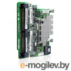 HP Smart Array P721m/512 Controller 655636-B21